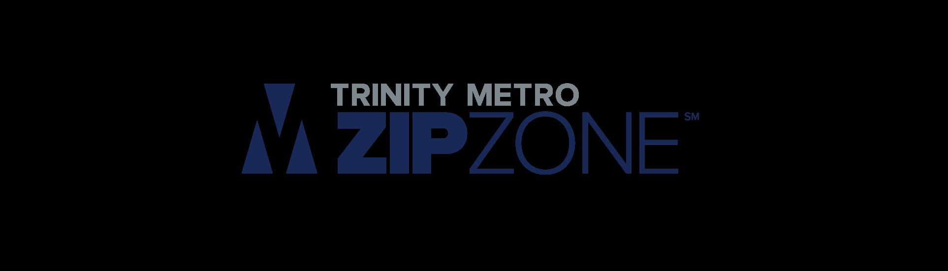 ZipZone Logo