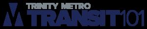 Transit 101 logo