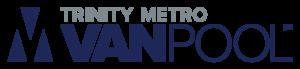 Vanpool logo